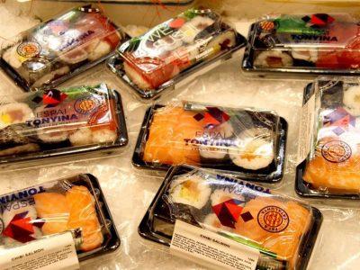 sushi-safates